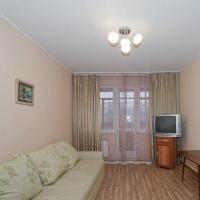 Челябинск — 1-комн. квартира, 34 м² – Володарского, 17 (34 м²) — Фото 8