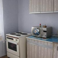 Челябинск — 1-комн. квартира, 39 м² – Дзержинского  97Б(ж/д вокзал ТРК 'Алмаз') (39 м²) — Фото 8