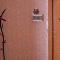 Челябинск — 1-комн. квартира, 38 м² – Пушкина, 55 (38 м²) — Фото 2