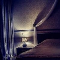 Челябинск — 1-комн. квартира, 38 м² – Пушкина, 55 (38 м²) — Фото 7