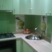 Челябинск — 1-комн. квартира, 55 м² – Салавата Юлаева, 23 (55 м²) — Фото 2