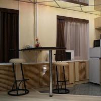 Челябинск — 1-комн. квартира, 35 м² – Тимирязева, 10 (35 м²) — Фото 15