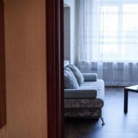 Челябинск — 2-комн. квартира, 80 м² – Кирова, 167 (80 м²) — Фото 9