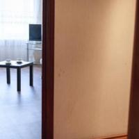 Челябинск — 2-комн. квартира, 80 м² – Кирова, 167 (80 м²) — Фото 8