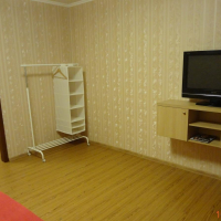 Челябинск — 1-комн. квартира, 43 м² – Шуменская, 31 (43 м²) — Фото 4