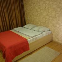 Челябинск — 1-комн. квартира, 43 м² – Шуменская, 31 (43 м²) — Фото 6