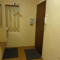 Челябинск — 1-комн. квартира, 43 м² – Шуменская, 31 (43 м²) — Фото 3