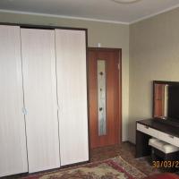 Челябинск — 2-комн. квартира, 52 м² – Чичерина, 17А (52 м²) — Фото 20