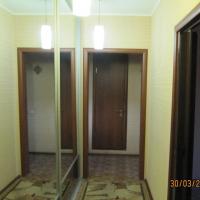 Челябинск — 2-комн. квартира, 52 м² – Чичерина, 17А (52 м²) — Фото 3