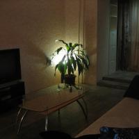 Челябинск — 1-комн. квартира, 35 м² – Энтузиастов, 15 (35 м²) — Фото 7
