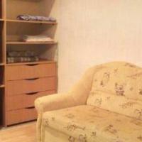 Челябинск — 1-комн. квартира, 33 м² – Дарвина, 115 (33 м²) — Фото 4