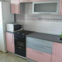Челябинск — 1-комн. квартира, 43 м² – Барбюса, 5 (43 м²) — Фото 7