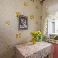 Челябинск — 1-комн. квартира, 35 м² – Пограничная, 15 (35 м²) — Фото 3