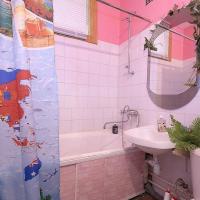 Челябинск — 1-комн. квартира, 35 м² – Пограничная, 15 (35 м²) — Фото 2