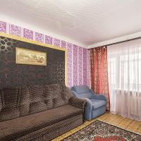 Челябинск — 1-комн. квартира, 35 м² – Пограничная, 15 (35 м²) — Фото 5