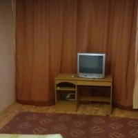 Челябинск — 3-комн. квартира, 60 м² – Артиллерийская, 112 (60 м²) — Фото 4