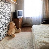 Челябинск — 1-комн. квартира, 43 м² – 250-летия а, 17 (43 м²) — Фото 2
