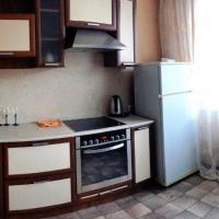 Челябинск — 1-комн. квартира, 43 м² – 250-летия а, 17 (43 м²) — Фото 7