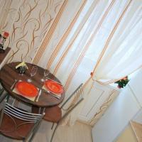 Челябинск — 1-комн. квартира, 32 м² – Улица Энгельса, 38 (32 м²) — Фото 5