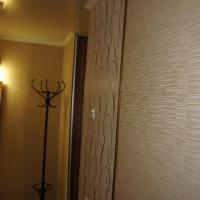 Челябинск — 1-комн. квартира, 32 м² – Улица Энгельса, 38 (32 м²) — Фото 7