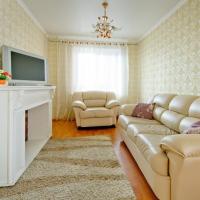 2-комнатная квартира, этаж 14/14, 59 м²