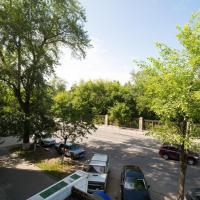 Челябинск — 1-комн. квартира, 40 м² – Коммуны, 137 (40 м²) — Фото 2