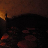 Челябинск — 1-комн. квартира, 33 м² – Бр. Кашириных, 72a (33 м²) — Фото 11