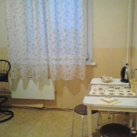 Челябинск — 1-комн. квартира, 33 м² – Бр. Кашириных, 72a (33 м²) — Фото 6