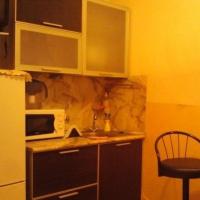 Челябинск — 1-комн. квартира, 33 м² – Бр. Кашириных, 72a (33 м²) — Фото 8