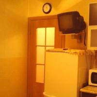 Челябинск — 1-комн. квартира, 33 м² – Бр. Кашириных, 72a (33 м²) — Фото 7
