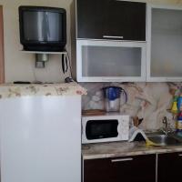Челябинск — 1-комн. квартира, 33 м² – Бр. Кашириных, 72a (33 м²) — Фото 9