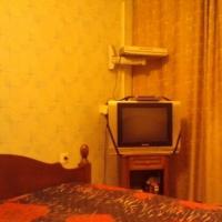 Челябинск — 1-комн. квартира, 33 м² – Бр. Кашириных, 72a (33 м²) — Фото 12