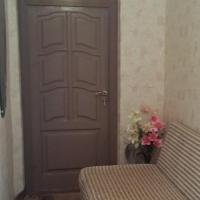 Челябинск — 1-комн. квартира, 46 м² – Шагольская 1-я, 6-а (46 м²) — Фото 3