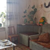 Челябинск — 1-комн. квартира, 46 м² – Шагольская 1-я, 6-а (46 м²) — Фото 10