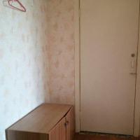 Челябинск — 1-комн. квартира, 46 м² – Шагольская 1-я, 6-а (46 м²) — Фото 5