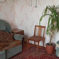 Челябинск — 1-комн. квартира, 46 м² – Шагольская 1-я, 6-а (46 м²) — Фото 9