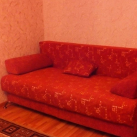Челябинск — 1-комн. квартира, 32 м² – Энтузиастов, 8 (32 м²) — Фото 5