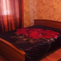 Челябинск — 1-комн. квартира, 32 м² – Энтузиастов, 8 (32 м²) — Фото 6