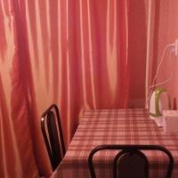 Челябинск — 1-комн. квартира, 32 м² – Энтузиастов, 8 (32 м²) — Фото 4