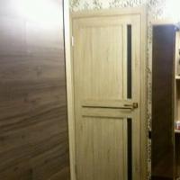 Челябинск — 1-комн. квартира, 30 м² – Пр.Победы, 162 (30 м²) — Фото 6