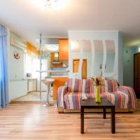 Челябинск — 2-комн. квартира, 52 м² – улица Энгельса 69 (возле парка Гагарина) (52 м²) — Фото 14