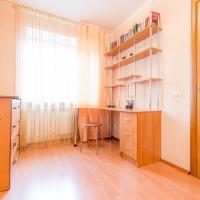 Челябинск — 2-комн. квартира, 52 м² – улица Энгельса 69 (возле парка Гагарина) (52 м²) — Фото 5