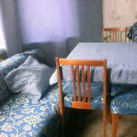 Челябинск — 1-комн. квартира, 39 м² – Воровского, 55 (39 м²) — Фото 13