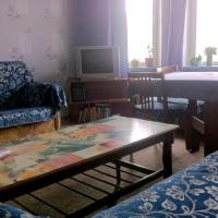 Челябинск — 1-комн. квартира, 39 м² – Воровского, 55 (39 м²) — Фото 12