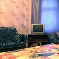 Челябинск — 1-комн. квартира, 39 м² – Воровского, 55 (39 м²) — Фото 14