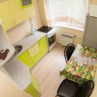 Челябинск — 1-комн. квартира, 35 м² – Южная, 2 (35 м²) — Фото 8