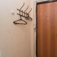 Челябинск — 1-комн. квартира, 35 м² – Южная, 2 (35 м²) — Фото 2