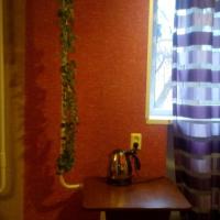 Челябинск — 1-комн. квартира, 30 м² – Свердловский пр-кт, 26 (30 м²) — Фото 3