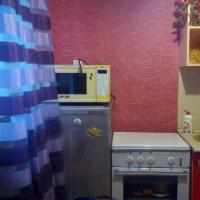 Челябинск — 1-комн. квартира, 30 м² – Свердловский пр-кт, 26 (30 м²) — Фото 4