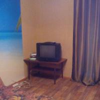 Челябинск — 1-комн. квартира, 30 м² – Свердловский пр-кт, 26 (30 м²) — Фото 7